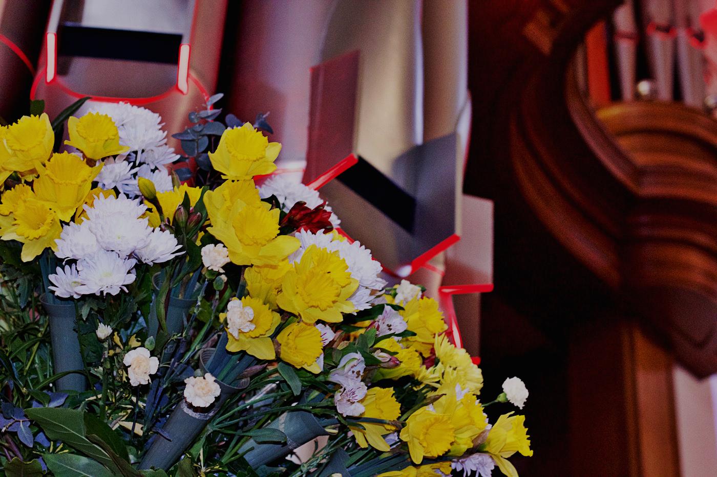 Daffodil_Day