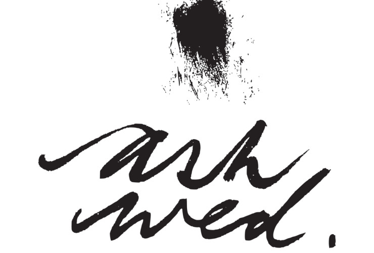 Ash Wednesday – A reflection