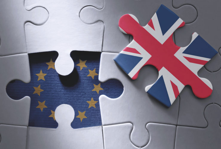 BREXIT – The Impact & Consequences