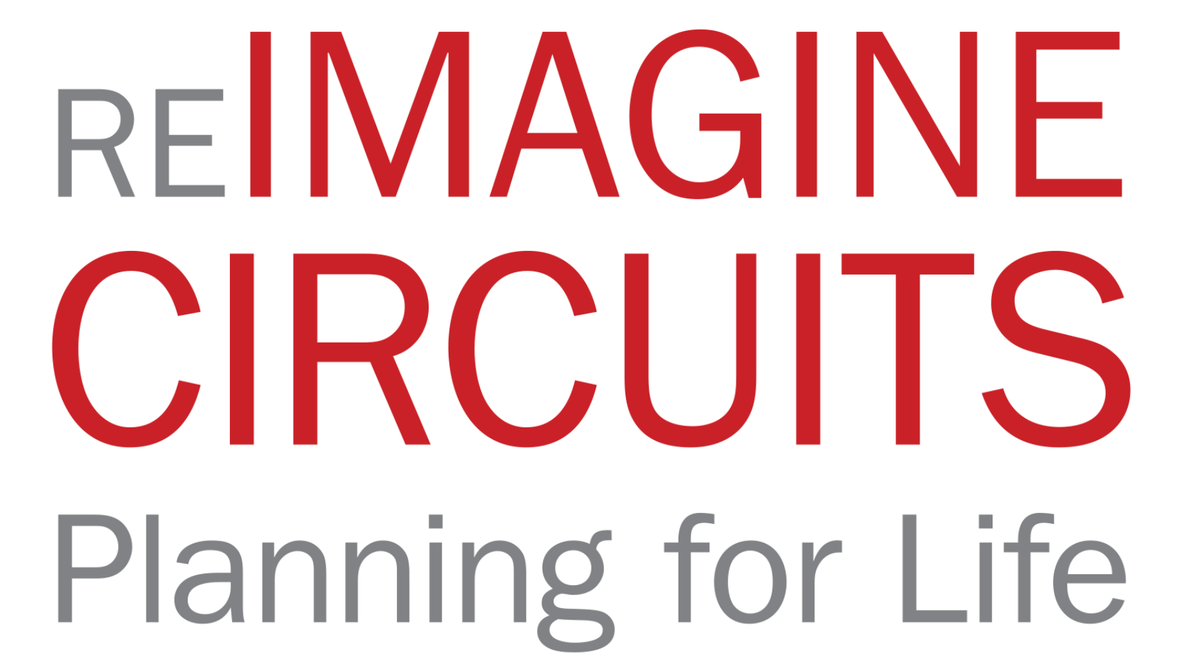 Reimagine Circuits