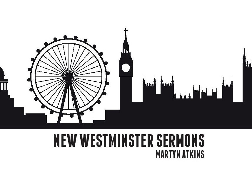 New Westminster Sermons